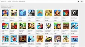 Apps kostenlos ios