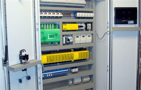 installation climatisation gainable calcul ventilation