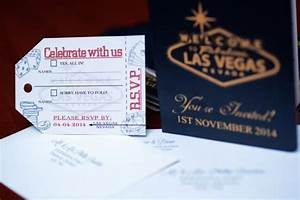 australian passport wedding invitation to las vegas With las vegas passport wedding invitations