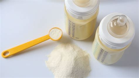 How To Thin Baby Food How To Use Breast Milk Or Baby