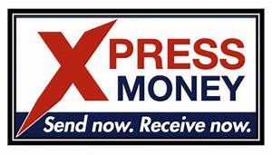 Xpress Money, an Online Money Transfer Service | Safe Cash ...