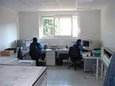 bureau entreprise présentation de l 39 entreprise bureau d 39 études