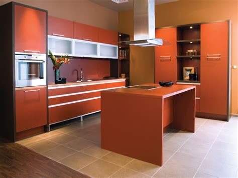 kitchen cabinets scarborough kitchen cabinets scarborough ontario www 3226