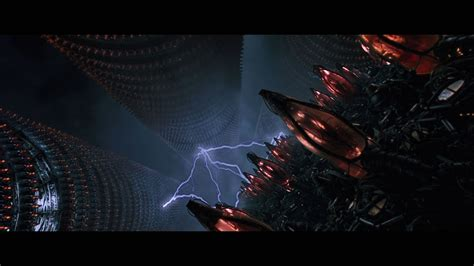 Animated Wallpapers Hd 1080p - animated matrix wallpaper 1080p 15405 hd wallpapers