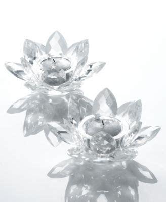 macysdreamfund  images design candle holders