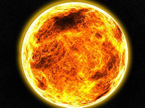 Fireball By Mightyninj4 On Deviantart