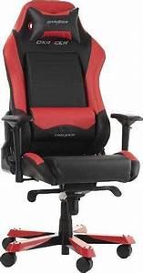 Dxracer Gaming Stuhl : dxracer gaming stuhl iron serie oh is11 kaufen otto ~ Buech-reservation.com Haus und Dekorationen