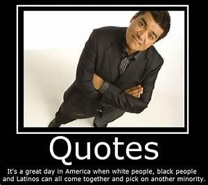 George Lopez Qu... Famous George Lopez Quotes