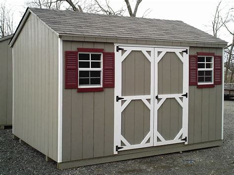 From The Shed by Md Sheds Gazebos Reading Woodbridge Township