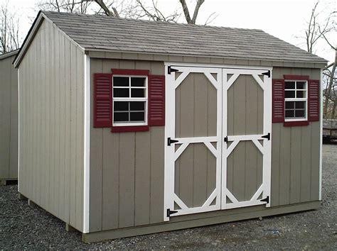 sheds for you md sheds gazebos reading woodbridge township