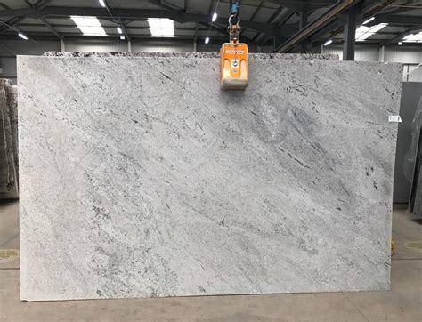 white granite slab photo albums
