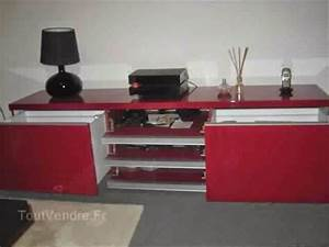 Ikea Meuble Télé : exceptionnel meuble tv mural ikea 2 meuble tv ikea ~ Melissatoandfro.com Idées de Décoration