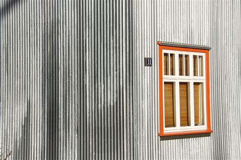 Horizontal & Vertical Lines