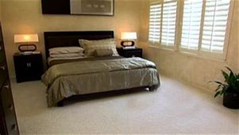 desk for a small bedroom master bedroom ideas pictures amp makeovers hgtv 18640 | 1412988109886