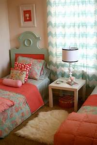 ophreycom rideau pour chambre garcon pas cher With tapis chambre bébé avec livraison rose rouge pas cher