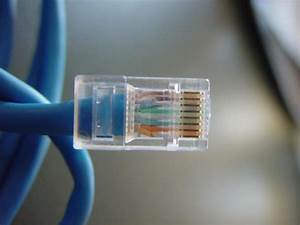 Free Picture  Network  Unshielded  Twisted  Pair  Cable