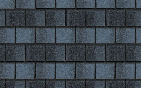 regatta blue hatteras certainteed shingle colors