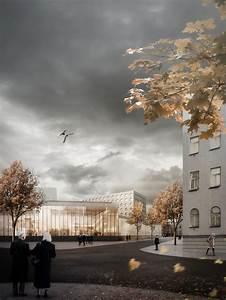Architekten In Karlsruhe : zwei erste in karlsruhe wettbewerb f r theatersanierung entschieden layout pinterest ~ Indierocktalk.com Haus und Dekorationen