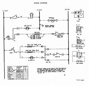 Old 30 U00e2 U20ac Kenmore Electric Range  Oven  Model 911 6268010
