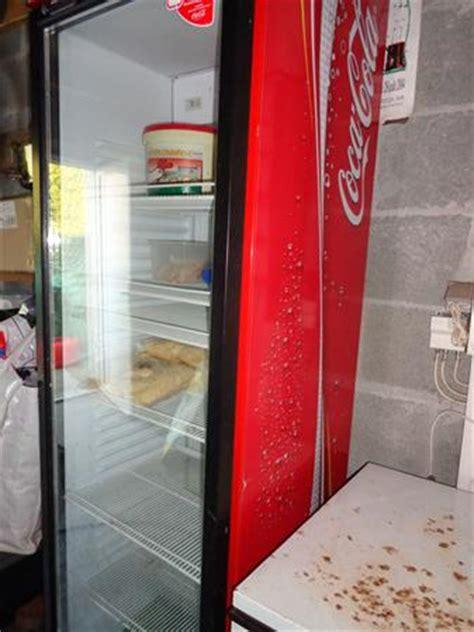 vitrines armoires 192 boissons r 201 frig 201 r 201 es en bretagne occasion ou destockage toutes les