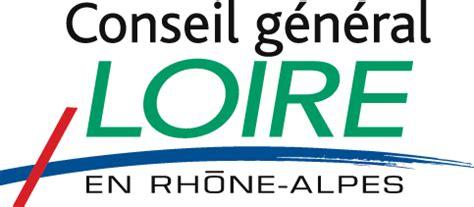 Prix Carte Grise Etienne by Carte Grise En Ligne Loire 42 Sur Eplaque Fr