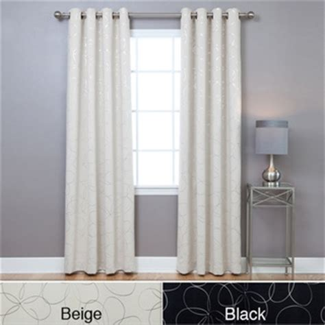 walmart eclipse curtains zodiac 34 best images about narrowed curtains and cushions on