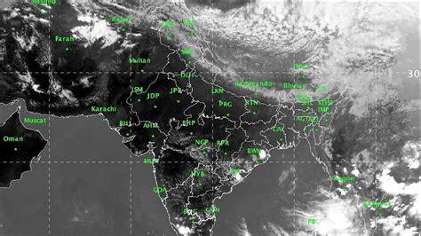 Cyclone Fani: Odisha CM Donates a Year's Salary to Relief Fund