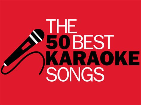 The Best Karaoke Bars, Clubs And Pubs In London