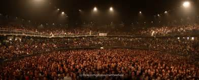 lotto arena 224 anvers gracialive