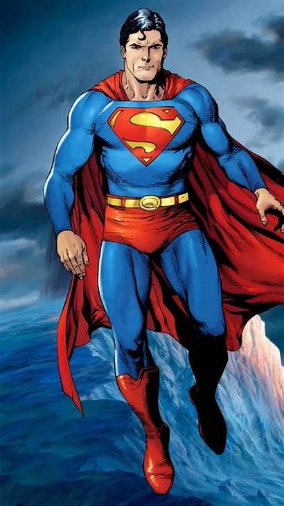 Superman Shield Iphone