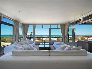 An extraordinary beach house with one of th - HomeAway