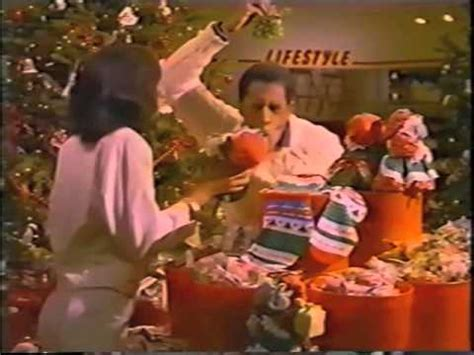 Christmas At Belk Retro 1980s Commercial  Youtube. Christmas Decorations Starting With S. Retro Christmas Lawn Ornaments. Best Outdoor Christmas Decorations Ideas. Christmas Tree Designs 2012. Christmas Ornaments For Cars. Common Christmas Decorations In China. Best Christmas Decorations In New Jersey. Christmas Decorations 2016 Ideas