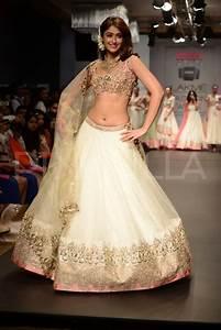our favorite 2014 wedding reception dresses shaadi bazaar With wedding reception dress