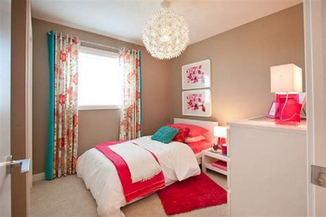 Cute Bedroom Ideas For Small Rooms Design