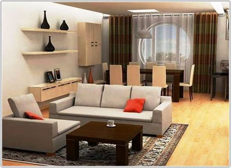 Leather Living Room Furniture For Small Spaces by Living Room Furniture For Small Spaces Toronto Chair