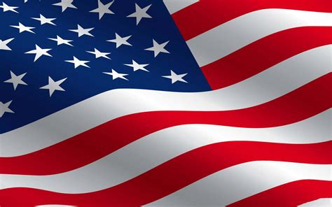Animated American Flag Wallpaper - american flag wallpapers wallpaper cave