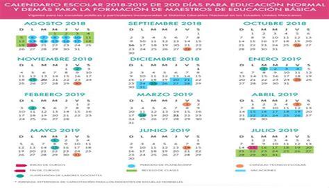 el calendario trae megapuente feriado en mayo