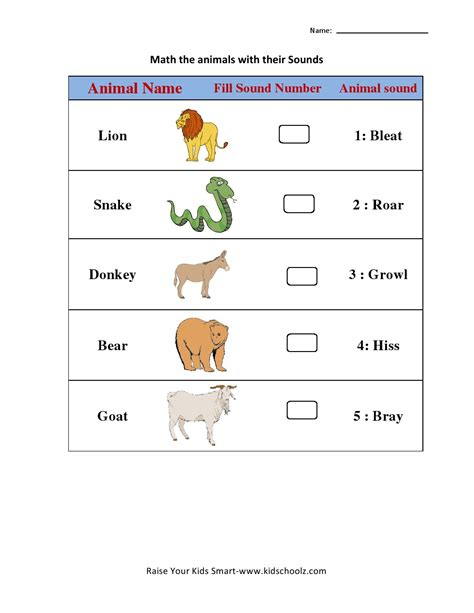 science worksheets for grade 4 students kindergarten science worksheets worksheet mogenk paper works