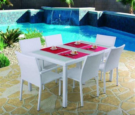 chaise de salon pas cher superior mobilier de jardin soldes 12 salon de jardin