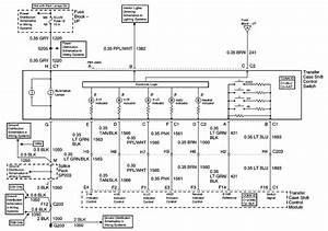 Mack Mr688s Fuse Diagram