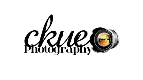 ck photography logo   blissbot  deviantart