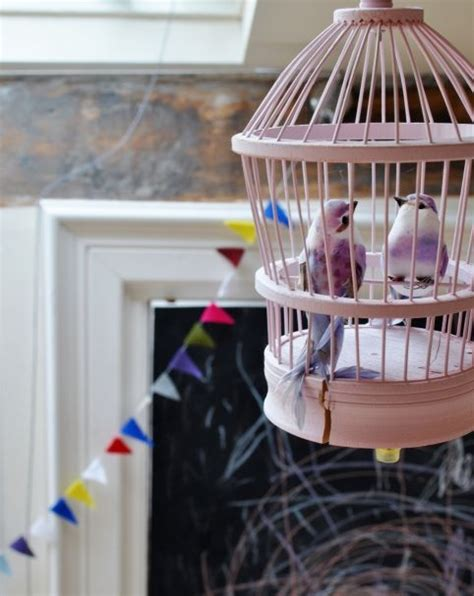 31 best images about cage 224 oiseaux on large bird cages birds and vintage birdcage