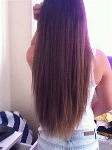 straight hair tumblr - Google Search | hair | Pinterest ...