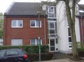 Wohnung Mit Garten Bottrop by Etagenwohnung Bottrop Etagenwohnungen Mieten Kaufen