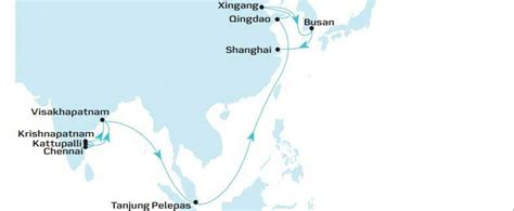 maersk to schedule maersk schedule maersk sailing dchedule maersk sailing
