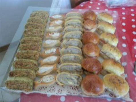 navette cuisine recettes de navettes de la cuisine de rahima