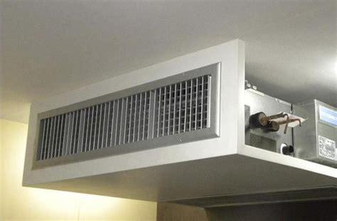 designer tips  integrate heat pump  air conditioner