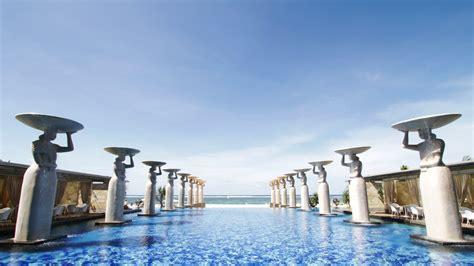 video  mulia resort villas destinasian