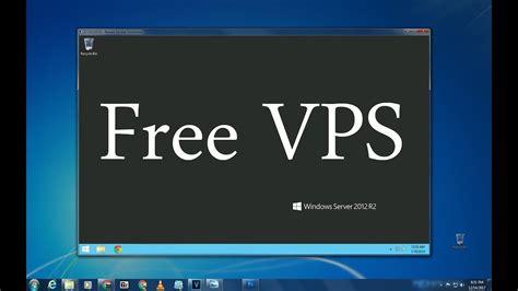 Cpanal, gitlab, joomla, wordpress, magento, drupal, prestashop How To Get Free Windows VPS For Testing Using Apponfly ...