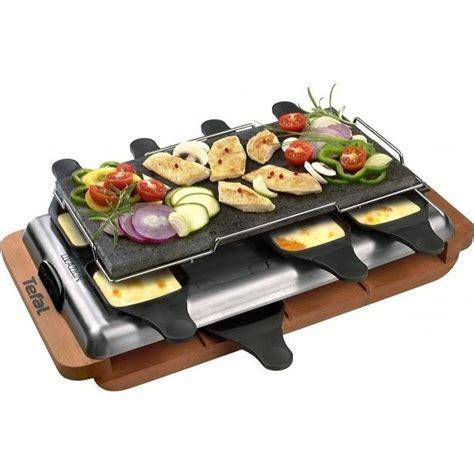 cuisine pierrade tefal pr6000 achat vente pierrade de table soldes d